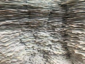 Hard Money Loans Paper - Gold Eagle Capital