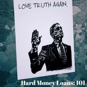 Hard Money Loans_ 101 - Gold Eagle Capital