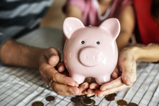 Hard Money Loans Higher Costs